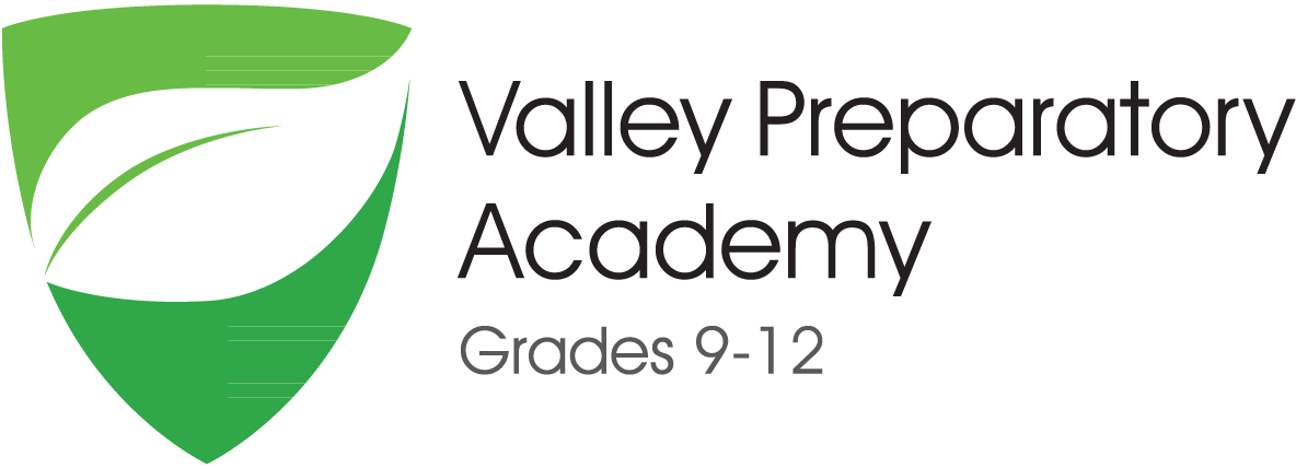 Valley Preparatory Academy
